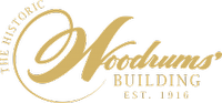 Woodrums Building Limited Partnership