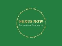 Nexus Now Consulting