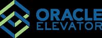 Oracle Elevator Company