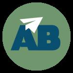 Alisa Bailey Consulting, Inc.