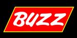 Buzz Food Service