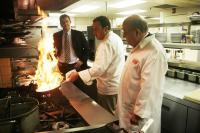 Gallery Image chef%20with%20BIG%20flame.jpg
