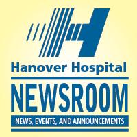 http://www.hanoverhospital.org/Main/News.aspx