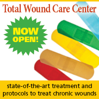 http://www.hanoverhospital.org/Main/WoundCare.aspx