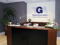 Gallery Image TGALobby.jpg