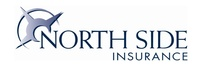 North Side Insurance