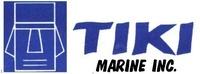Tiki Marine Inc.
