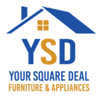Your Square Deal Furniture & Appliances