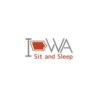 Iowa Sit & Sleep