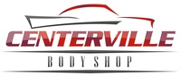 Centerville Body Shop