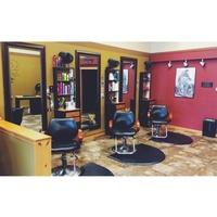 Le'Clipper Salon & Spa