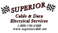 Superior Cable & Data/Electrical Contractor