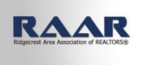Ridgecrest Area Assc. of Realtors, Inc.