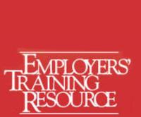 Employers' Training Resource