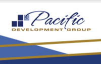 Pacific Development Group, Inc.