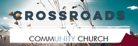 Crossroads Community Church
