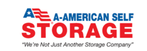 Gallery Image A-%20American%20Self%20Storage.PNG