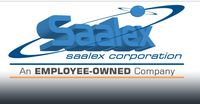 Saalex Solutions, Inc.