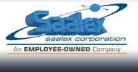 Saalex Solutions, Inc.