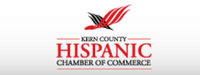 Kern County Hispanic Chamber of Commerce
