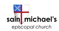 St. Michael's Episcopal Church