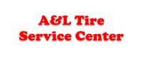 A & L Tire