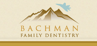 Gallery Image Bachman%20Family%20Dentistry.PNG