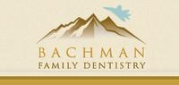 Bachman Family Dentistry