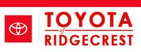 Toyota of Ridgecrest