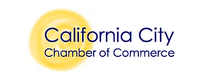 California City Chamber of Commerce