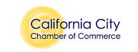 California City Chamber of Commerce