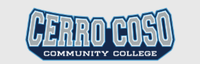Cerro Coso Community College