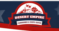 Desert Empire Fairgrounds