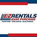 EZ Rentals and Sales