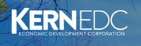 Kern Economic Development Corp