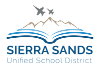 Sierra Sands Unified School District