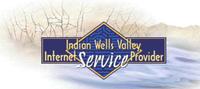 IWV Internet Service Provider