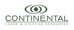 Continental Labor and Staffing Resources
