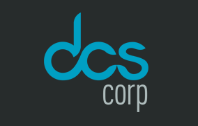 Gallery Image DCS%20Corp..PNG