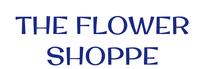 The Flower Shoppe & Hallmark Gold Crown