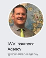 IWV Insurance Agency