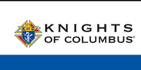 Knights of Columbus Council 3199
