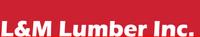L & M Lumber, Inc