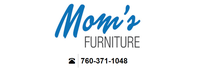 Moms Furniture & Ridgecrest Floor Coverings