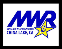 MWR (Morale Welfare & Rec, NAWS)