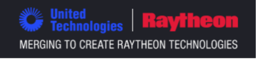 Gallery Image Raytheon%202.PNG