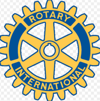 Rotary Club of China Lake