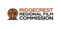 Ridgecrest Regional Film Commission