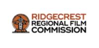 Ridgecrest Regional Film Commission