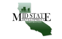 Mid State Development Corporation